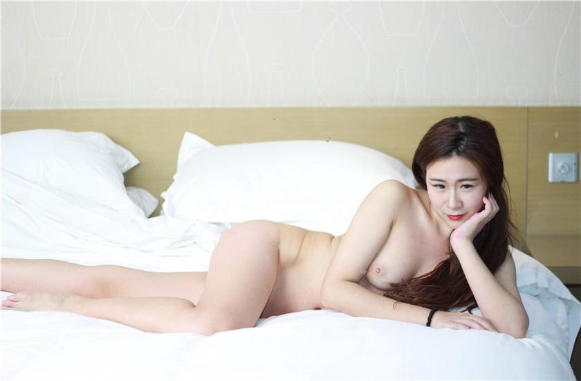 国模套图mgs8-gm271紫嫣