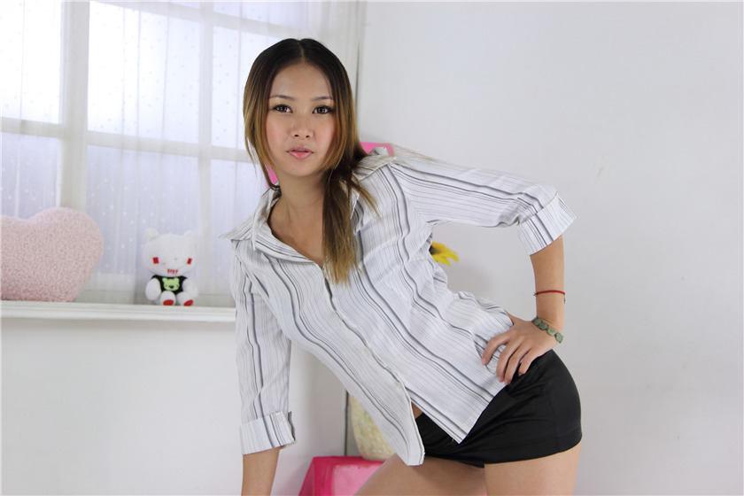 国模套图mgs8-gm272Circle