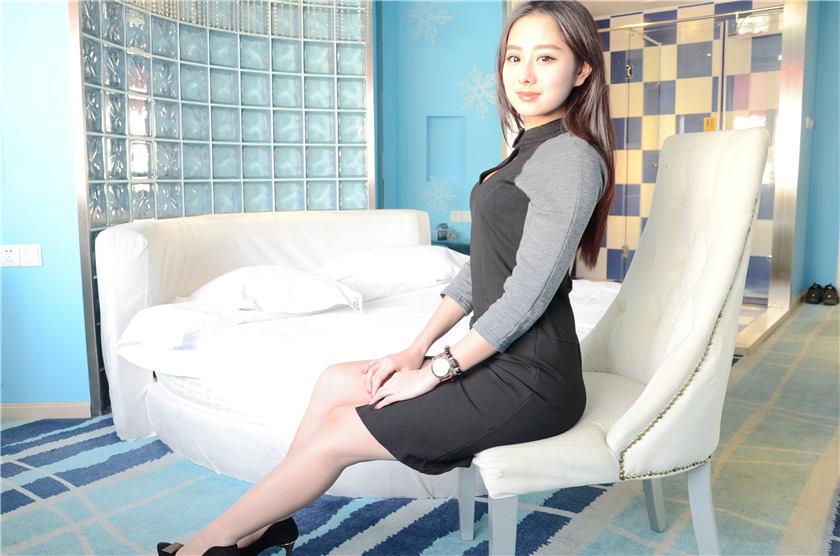 国模套图mgs8-gm273COCO