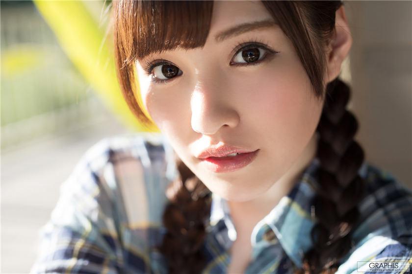 国模套图mgs8-gm274graphis