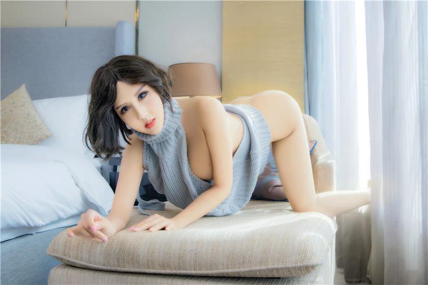 国模套图mgs8-gm276SLADY