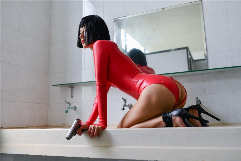 国模套图mgs8-gm278阿朱