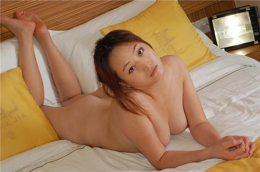 国模套图mgs8-gm280芭琪