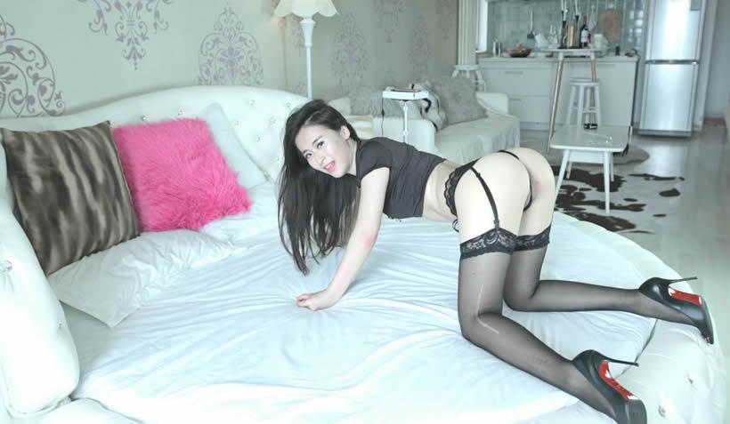 MGS8-大尺度写真系列-XZ02-42部