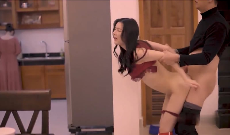 MGS8-NO020-国货112部-终于看到了国产崛起的希望
