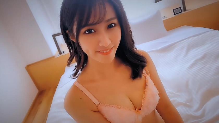 MGS8-NO025-国货26部 精品依然有