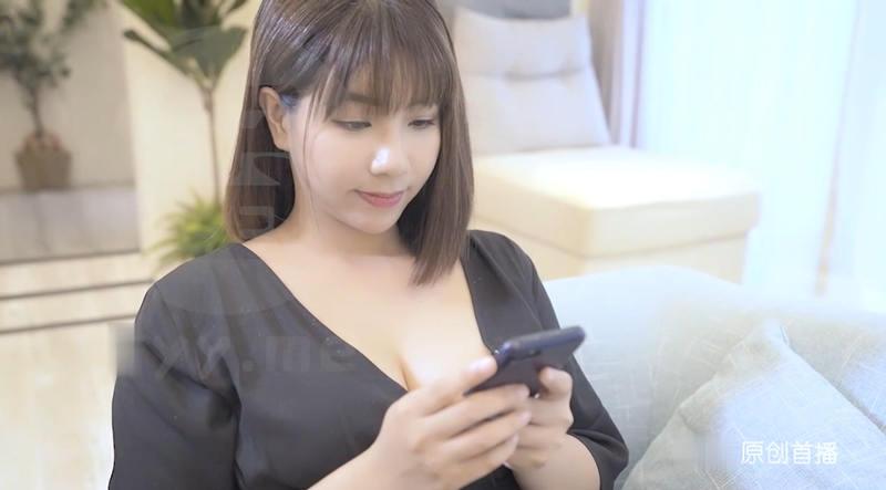 MGS8-NO026-国货31部