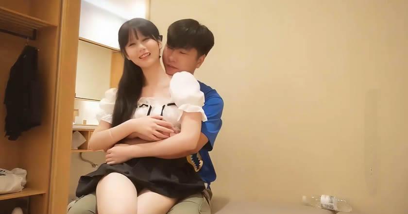MGS8-NO032-国货59部 一方面持续补齐麻豆系列,另一方面探花是看点
