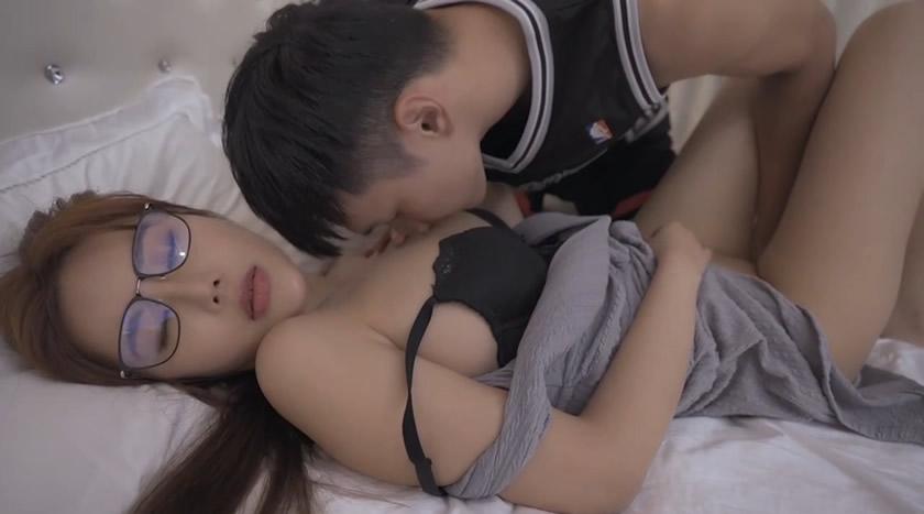MGS8-NO034-国货74部