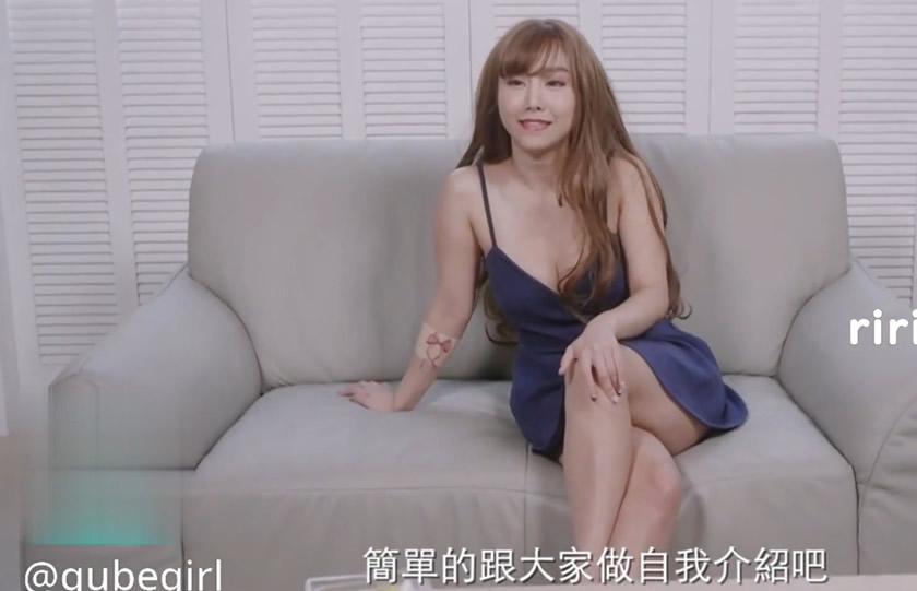 MGS8-NO035-国货67部