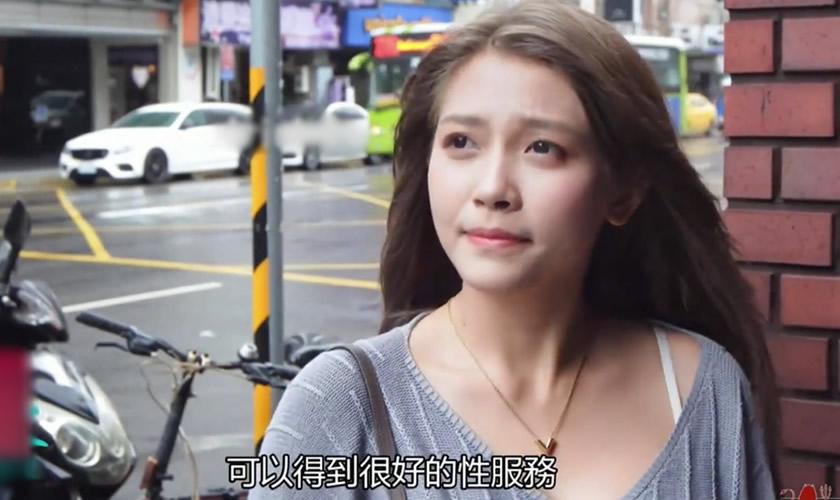 MGS8-NO036-国货71部