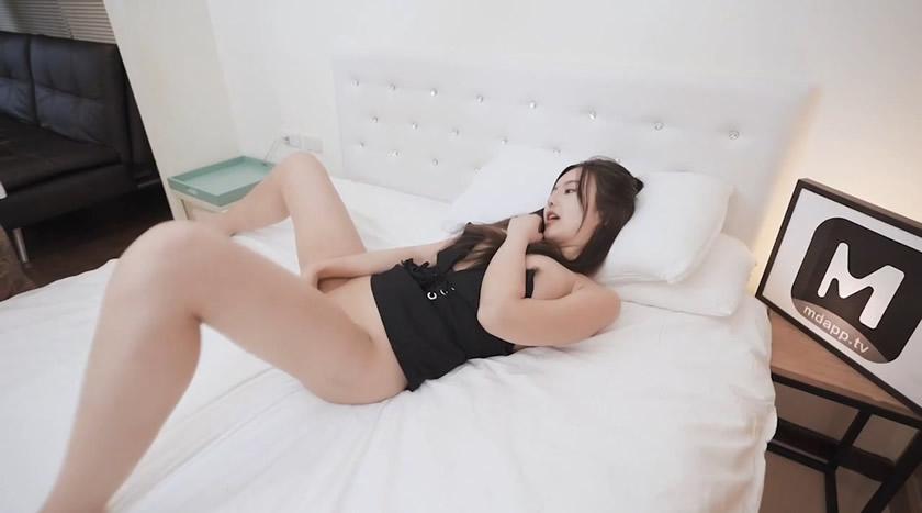 MGS8-NO037-国货131部