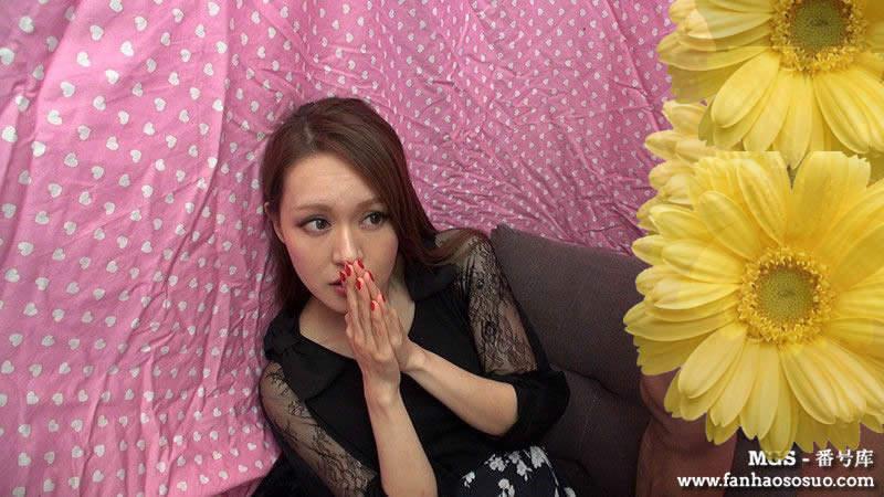 会员求立花��莉片HY-nps-369