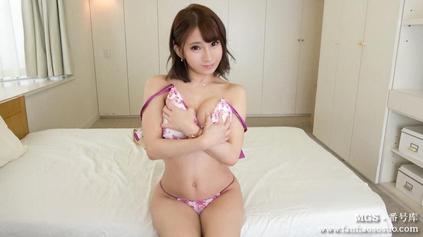 「SIRO-3833」番号推荐作品-百度网