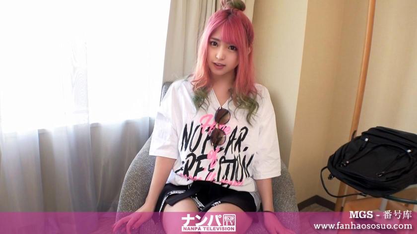 「200GANA-2308」番号推荐作品-百度网盘下载美月20岁